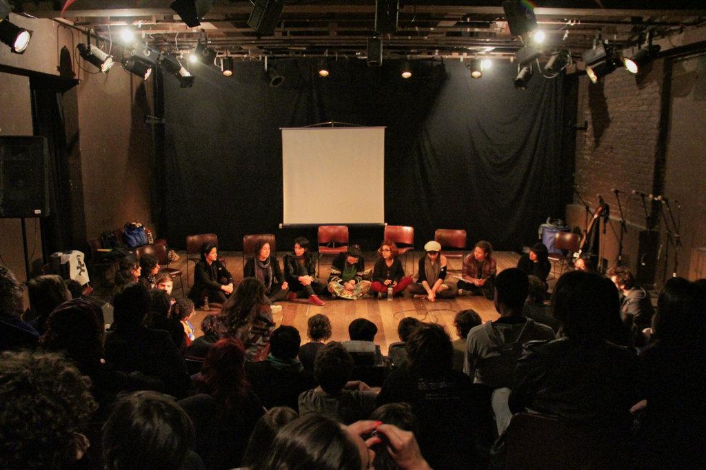 CineClube_Feminismo_CCD_2014_IMG_9634_lzn