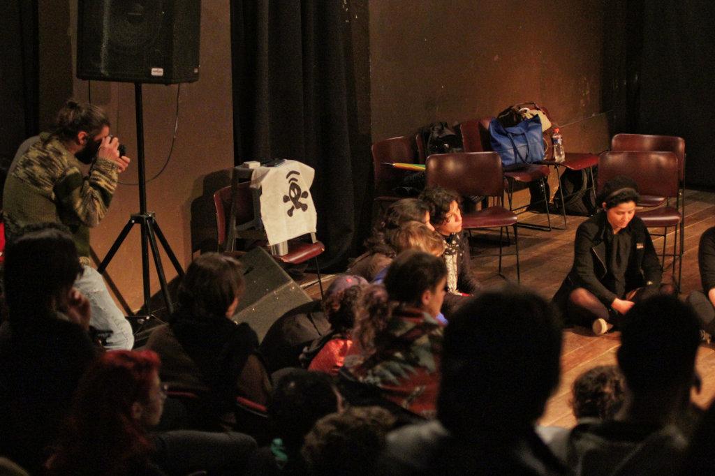 CineClube_Feminismo_CCD_2014_IMG_9654_lzn