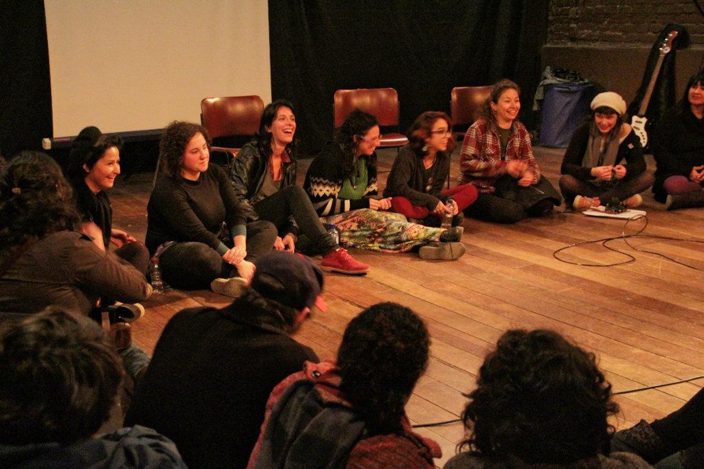 CineClube_Feminismo_CCD_2014_IMG_9717_lzn