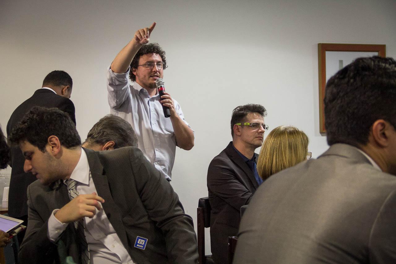 Hackathon_MROSC_Brasilia_2015_IMG_6620