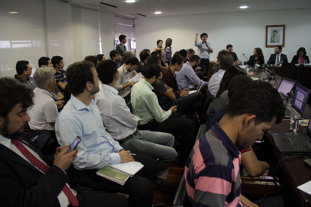 Hackathon_MROSC_Brasilia_2015_IMG_6627