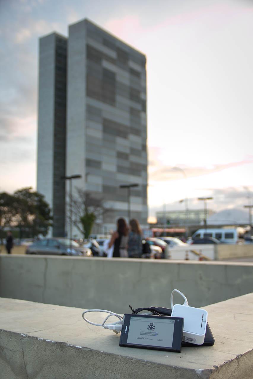 Hackathon_MROSC_Brasilia_2015_IMG_6711