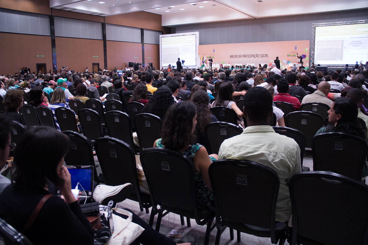 Hackathon_MROSC_Brasilia_2015_IMG_6760