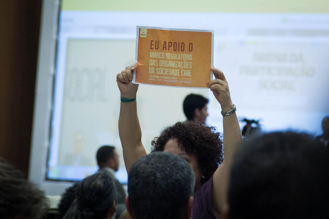 Hackathon_MROSC_Brasilia_2015_IMG_6776