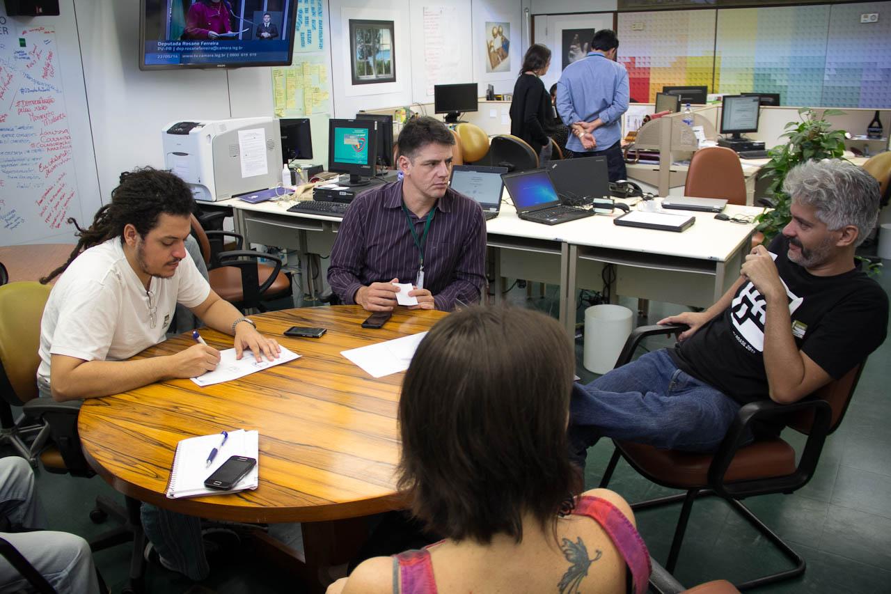 Hackathon_MROSC_Brasilia_2015_IMG_6819