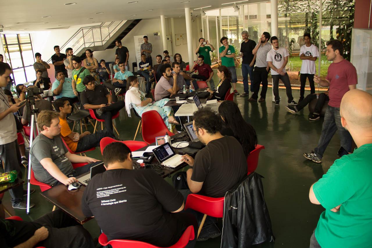 Hackathon_MROSC_Brasilia_2015_IMG_6943