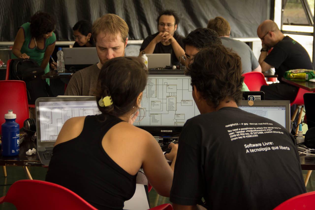 Hackathon_MROSC_Brasilia_2015_IMG_6956