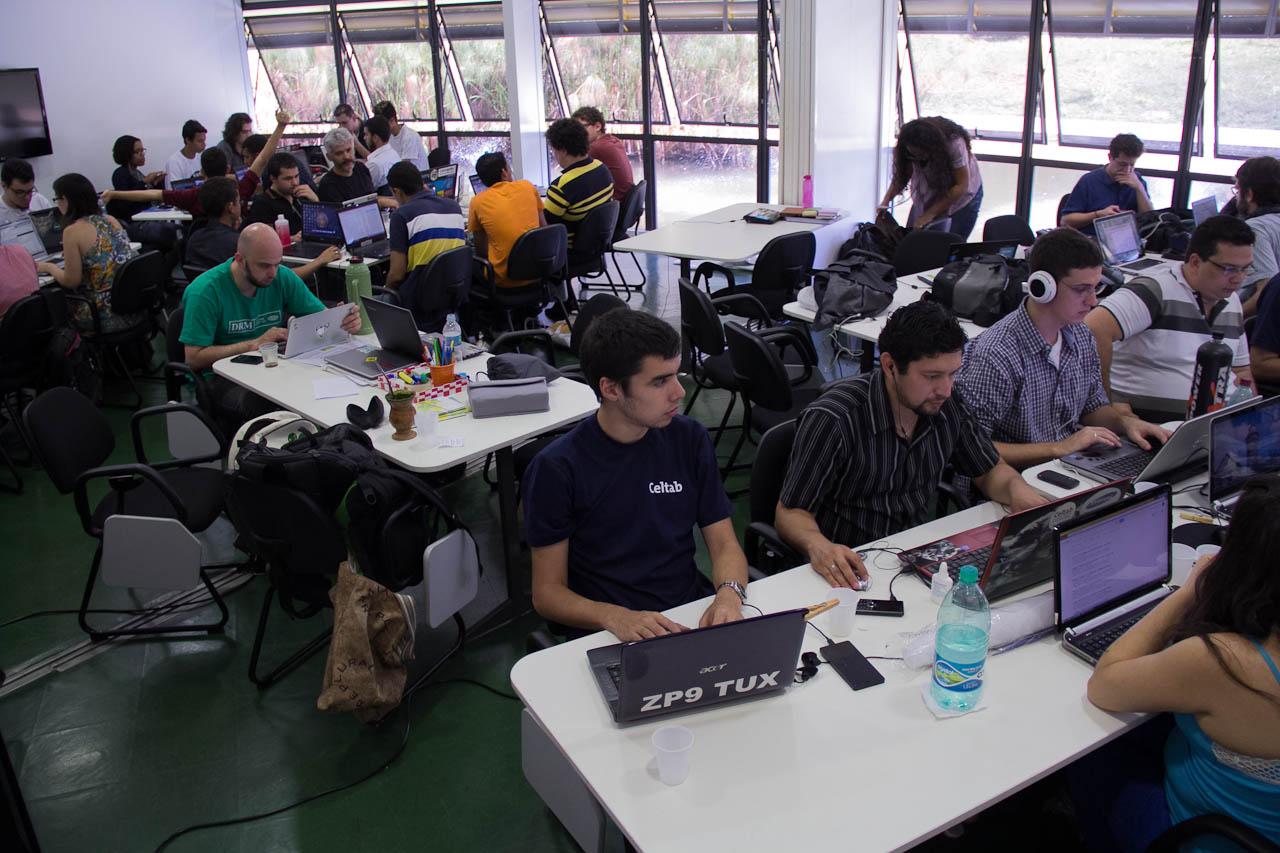 Hackathon_MROSC_Brasilia_2015_IMG_6966