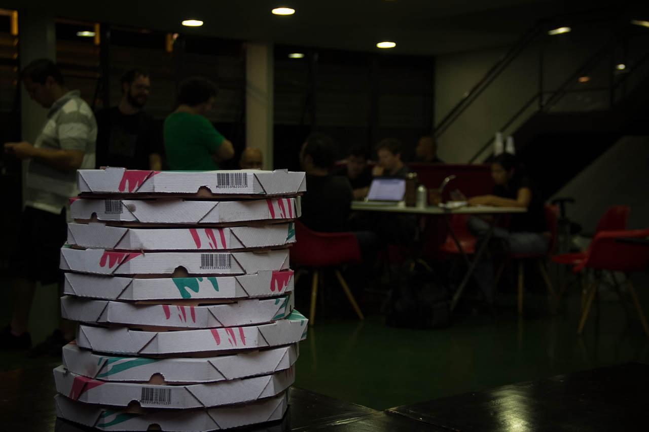 Hackathon_MROSC_Brasilia_2015_IMG_7081