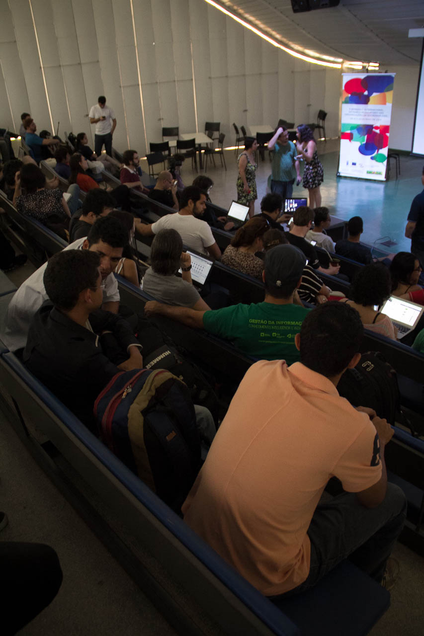 Hackathon_MROSC_Brasilia_2015_IMG_7137