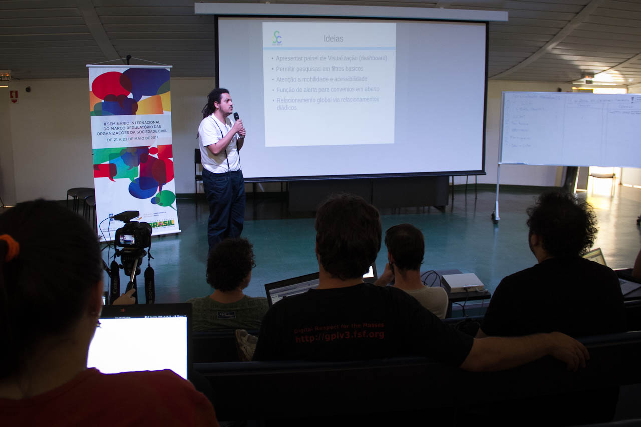 Hackathon_MROSC_Brasilia_2015_IMG_7165