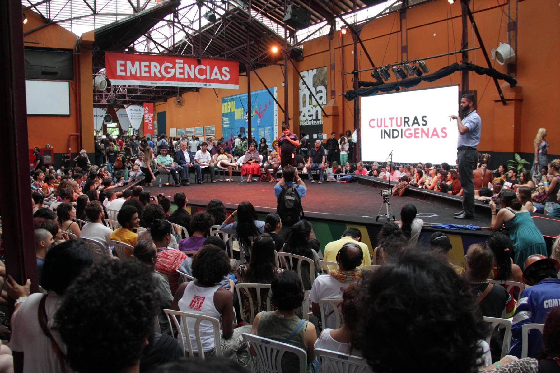 Emergencias_RJ_dez_2015_IMG_0220