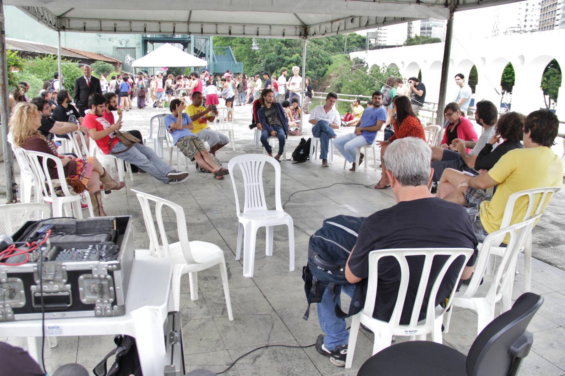 Emergencias_RJ_dez_2015_IMG_0228