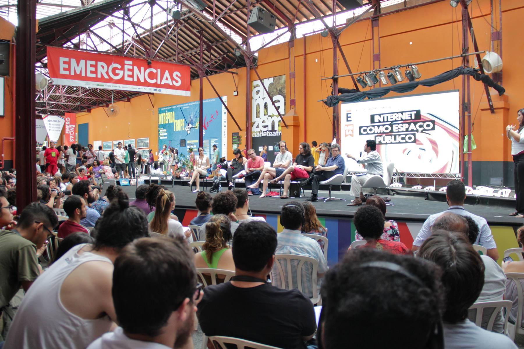 Emergencias_RJ_dez_2015_IMG_0240
