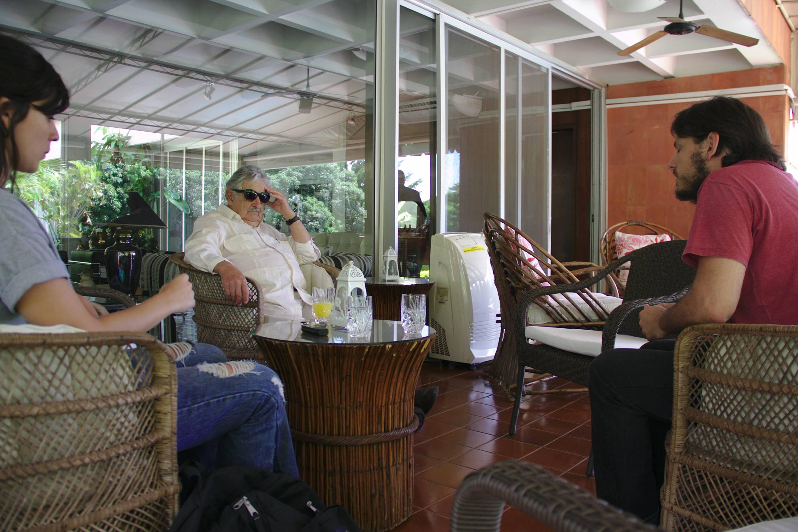 Pepe_Mujica_ConfJuv_2015_IMG_0274
