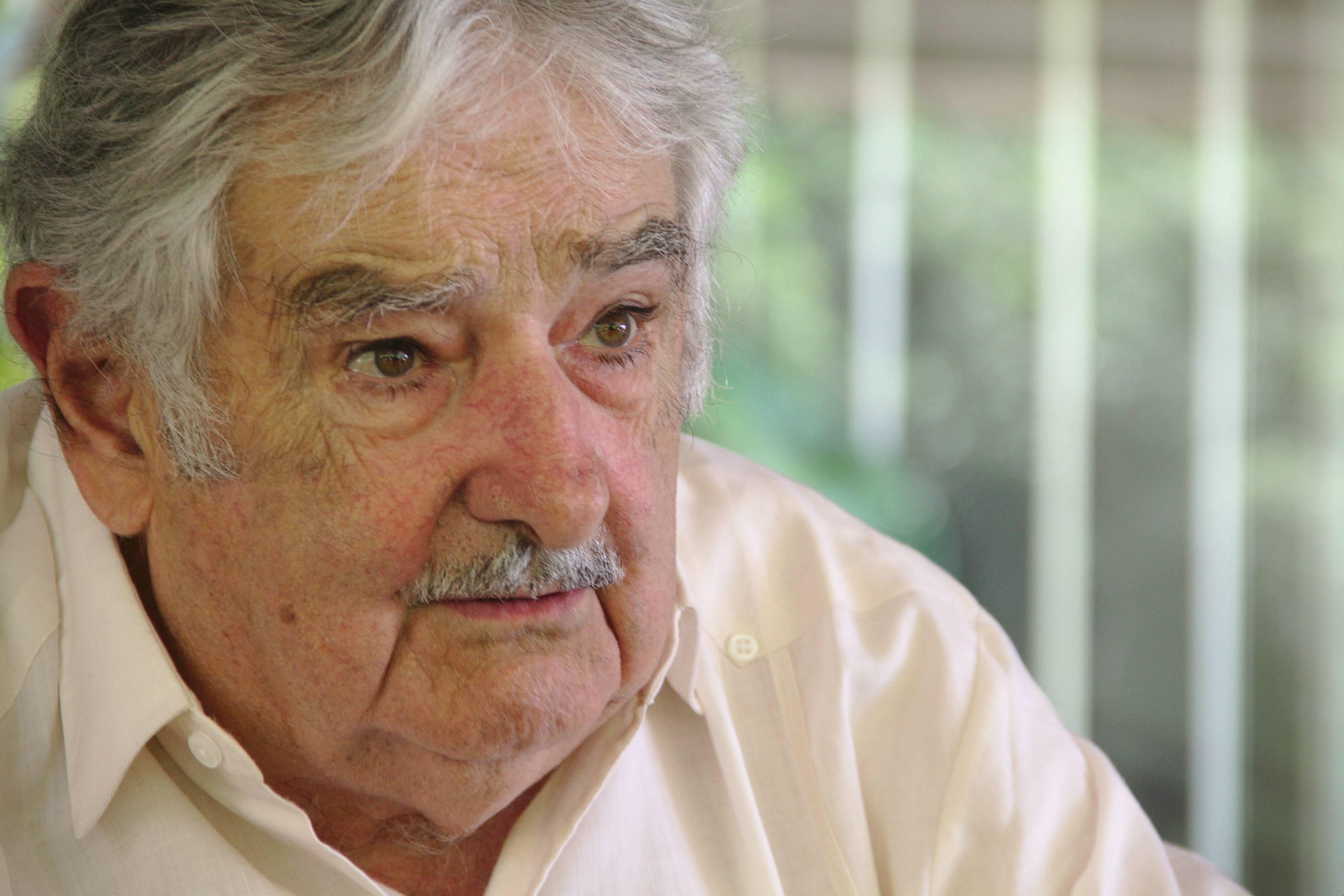 Pepe_Mujica_ConfJuv_2015_IMG_0321